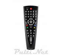 BBK RC-STB100 DVB-T2
