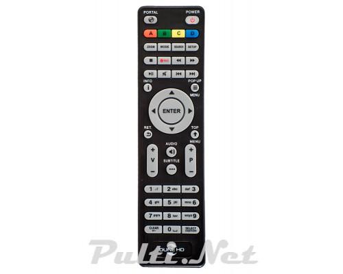 DUNE HD TV-101/102/103