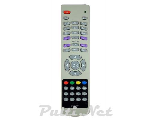 EUROSKY DVB-8004