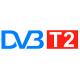 ПУЛЬТЫ ДЛЯ DVB-T2 / SAT