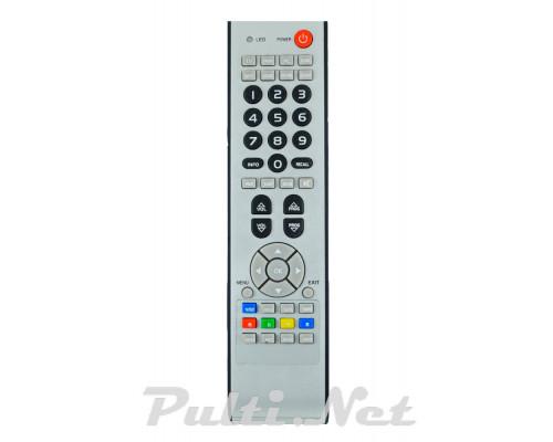 BRAVIS LCD3232