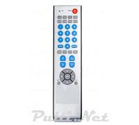 CAMERON  LTV-1510