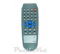 CHINA TV 55K9R-P81