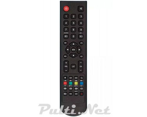 DEXP JKT-106B-2