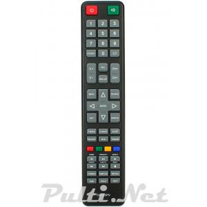 DEXP CX510-DTV