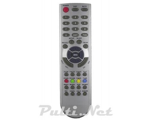 ELECTRON RC-GK22G1