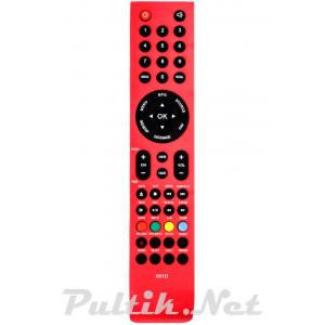 SHIVAKI 051D red