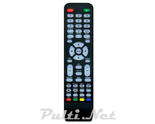 TELEFUNKEN 507DTV