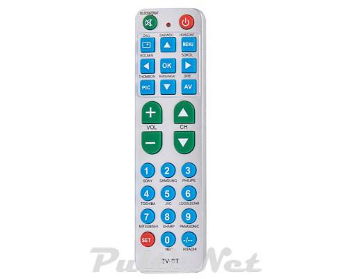 RuTV-ST02 универсальный для TV