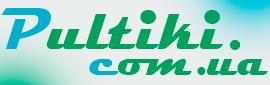 pultiki.com.ua Мир Пультов